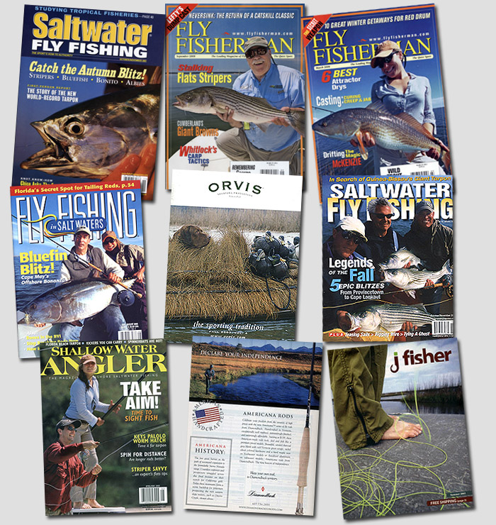 jim levison, fly fishing stock photography, waterfowl photography, Fishing Reels
